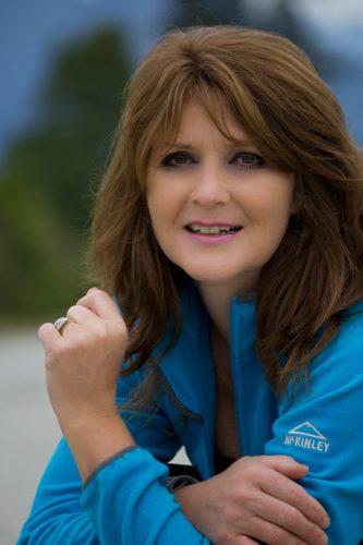 Cheryl Ashlie - Vice President ARMS